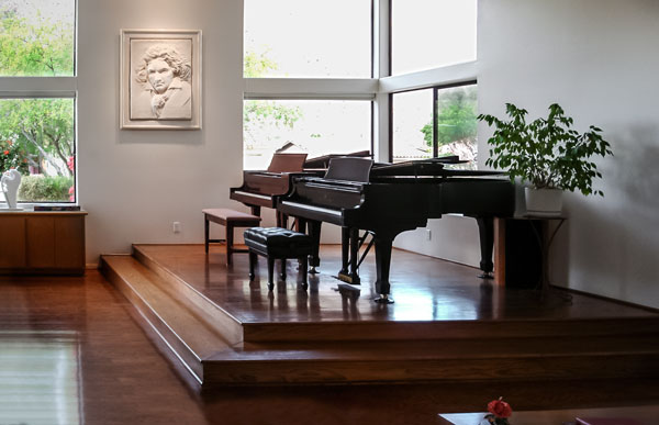 KBH Piano Studio